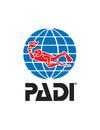 PADI Peak Performance Buoyancy Diver