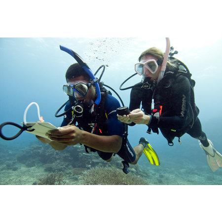 Padi PADI Underwater Navigator