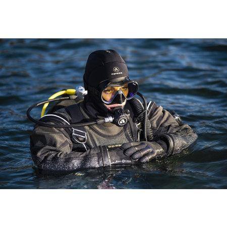 Padi PADI Dry Suit Diver
