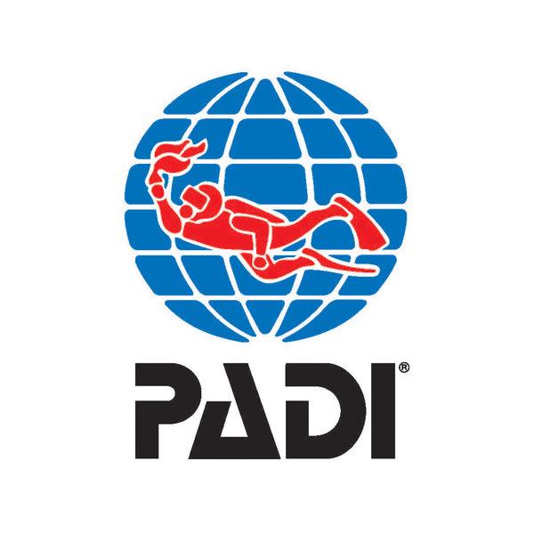 PADI Digital Underwater Photography