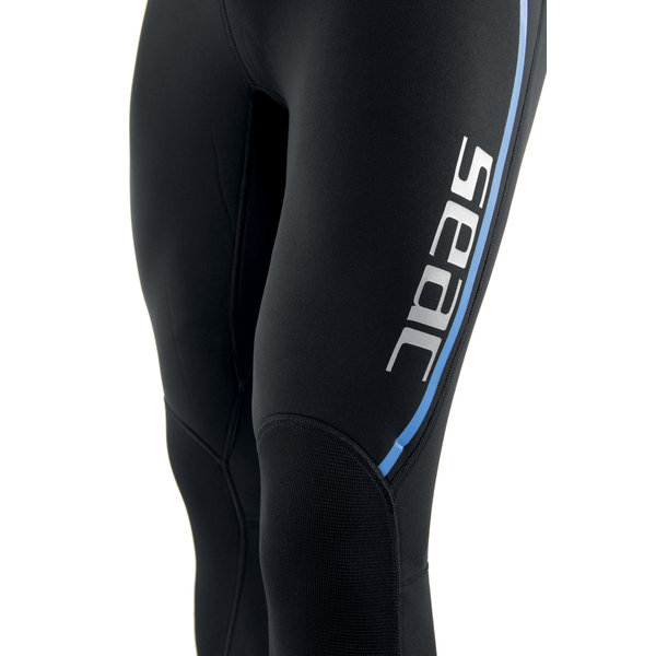 Feel Ultraflex 3mm wetsuit heren