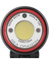 Sea Dragon 3000F Auto UW Foto-Video lamp set