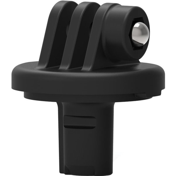 Flex - Connect GoPro-Adapter