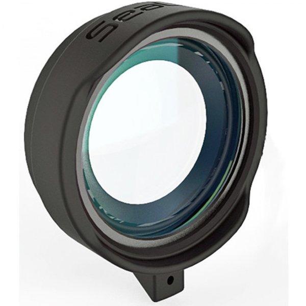 Super Macro Close-Up Lens