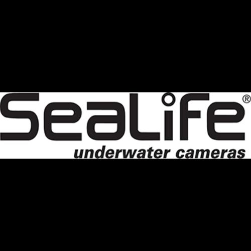 Sealife Siliconevet voor Sea Dragon Lampen en Flitsers