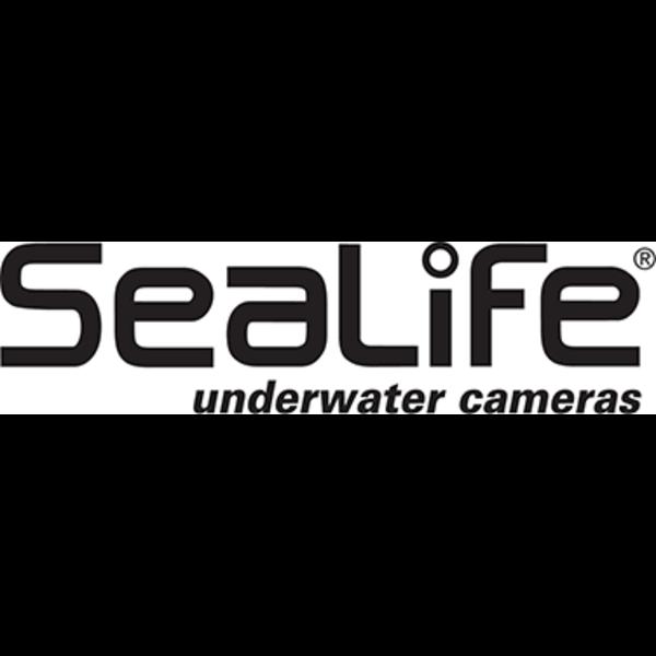Siliconevet voor Sea Dragon Lampen en Flitsers