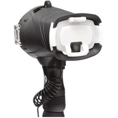 Sealife Digital Pro Flash Diffuser voor SL961