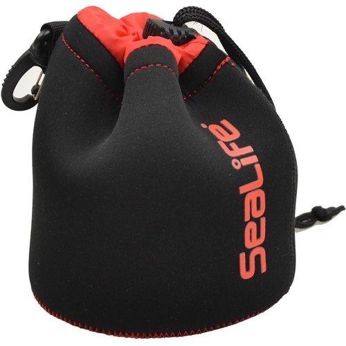 Sealife Neopreen beschermingshoes voor camera's of andere apparatuur