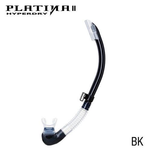 Tusa Platina II Hyperdry