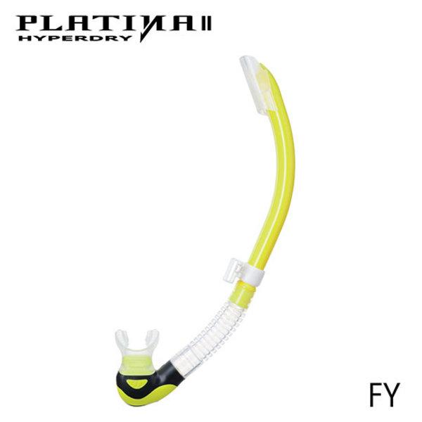 Platina II Hyperdry