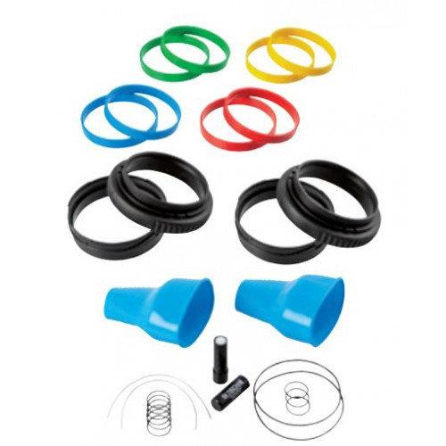 Scubapro Oberon Ring System For Släggo