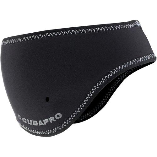 Scubapro Headband