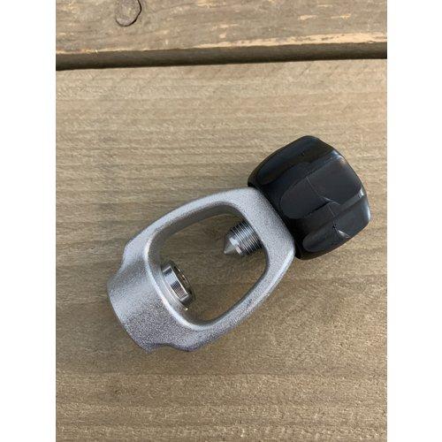 Scubatec Adapter DIN-INT