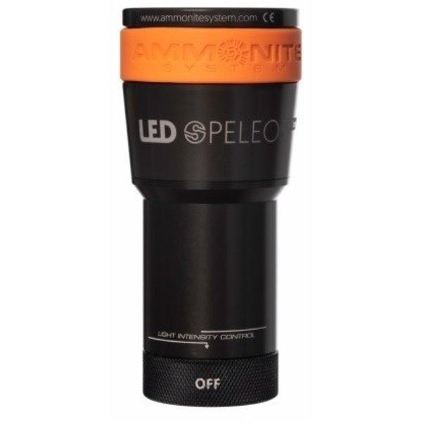 Lampkop LED Speleo