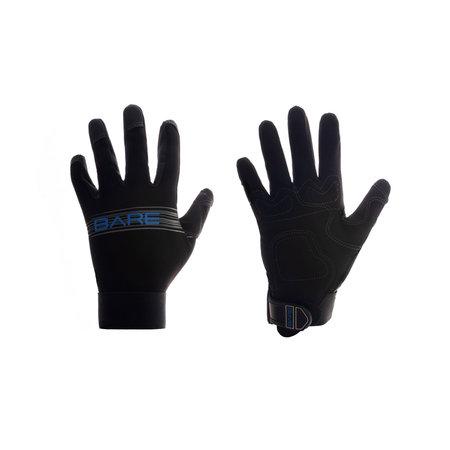 Bare 2mm Tropic Glove
