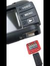 Micro 3.0 Pro 5000 Duo Set