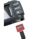 Micro 3.0 Pro 3000F Auto Set