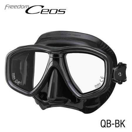 Tusa Freedom CEOS