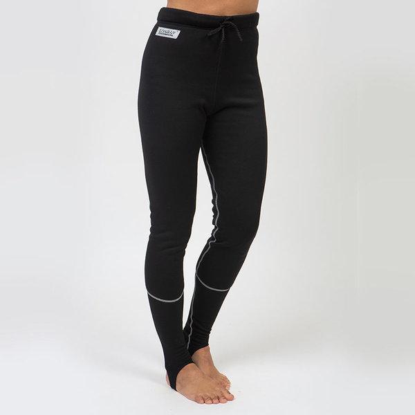 Women's Arctic Legging