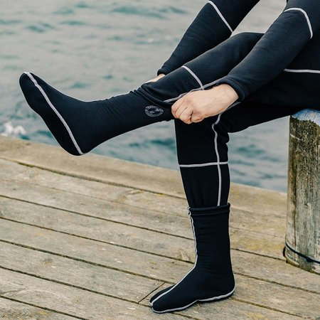 Fourth Element Artic Socks