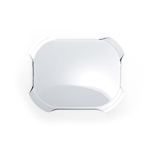 Seac Sub Protection  Shield For Screen