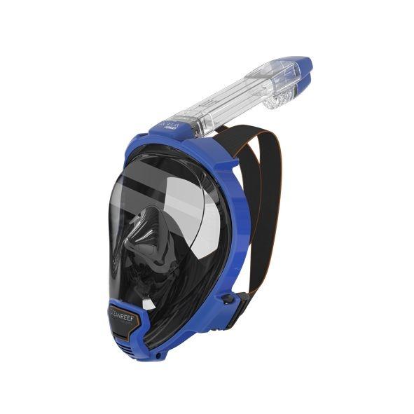 Snorkelmaskers