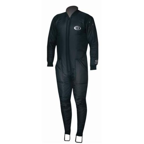 Bare CT200 Polarwear Extreme Men