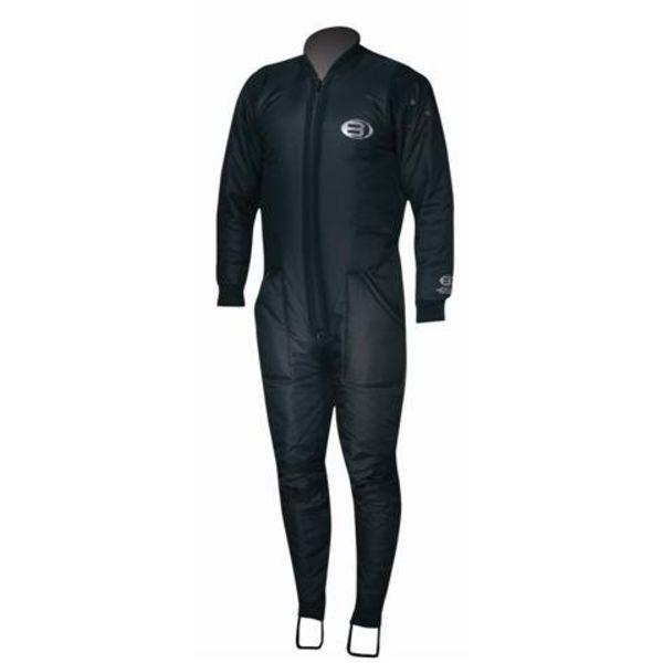 CT200 Polarwear Extreme Men