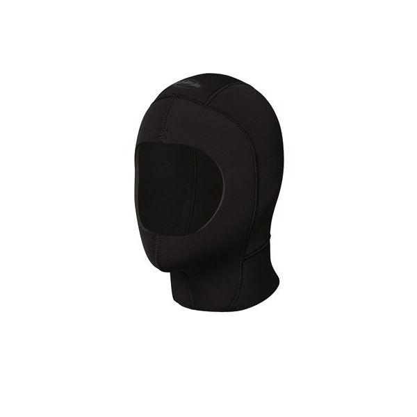 7mm Elastek Dry Hood