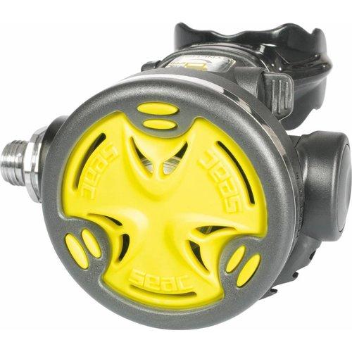 Seac Sub Synchro Octopus