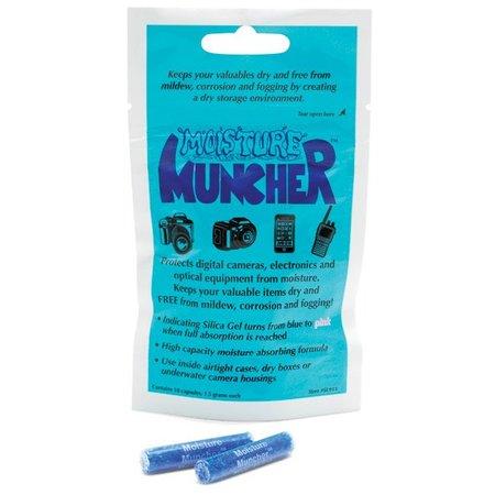 Sealife Moisture Mucher 10 pack