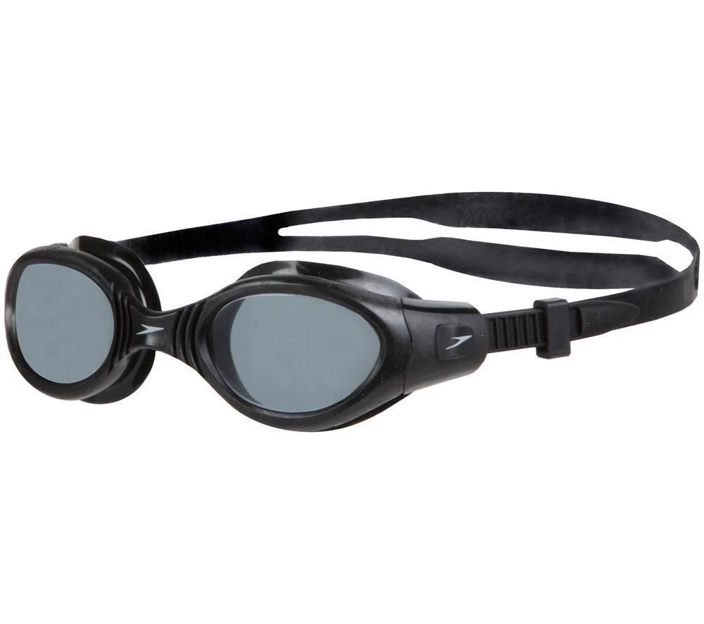2431496d0b974d Speedo Zwembril Futura Biofuse - Duikcentrum Moby Dick