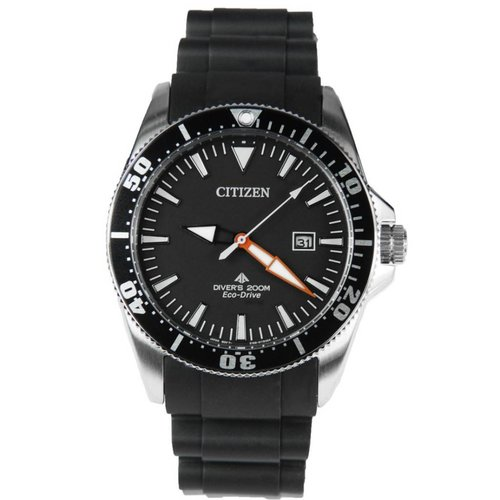 Citizen Promaster BN0100-42E Men
