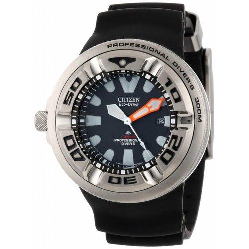 Citizen Promaster 300m Professional Diver