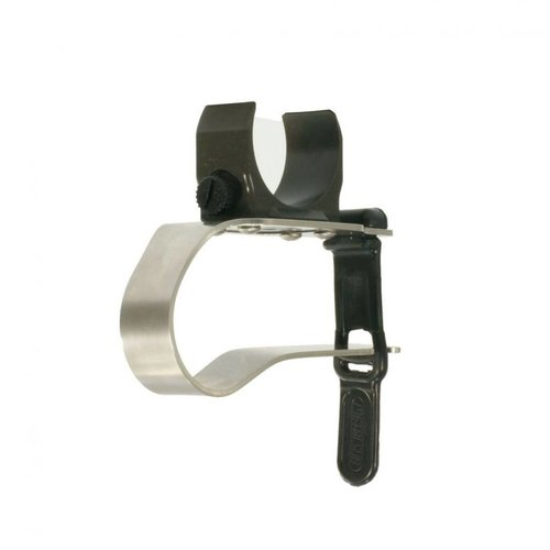 Metalsub Goodman Handle 42mm
