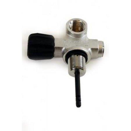 Eurocylinder Systems MONO KRAAN MET PLUG