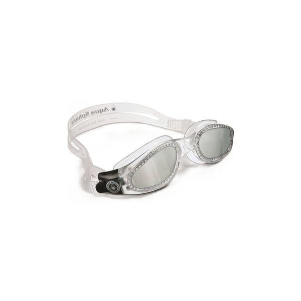 Kaiman Dark Lens