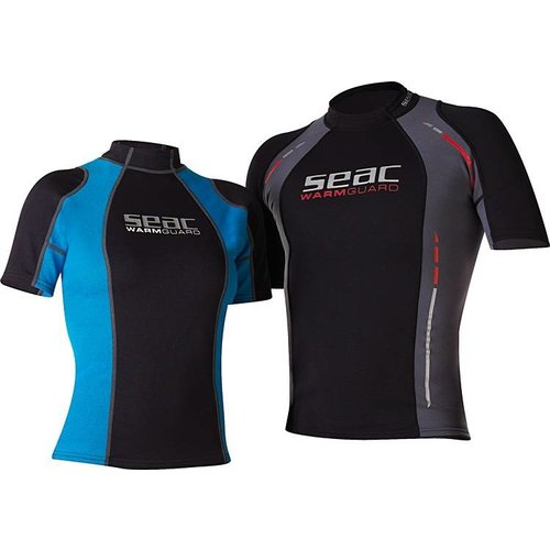 Seac Sub Warm Guard Short