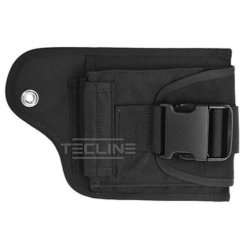 Tecline Weight pocket