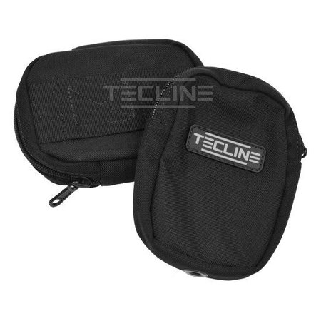 Tecline Trim pockets