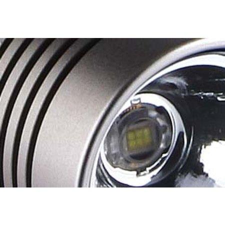 Hartenberger Led-R Reflector Module Maxi Compact LCD