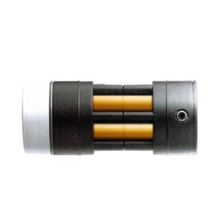 Hartenberger Cells NMH 14.4V/4.5Ah Maxi Compact