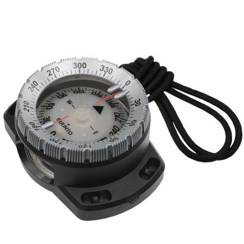 Suunto SK-8 Kompas Bungee