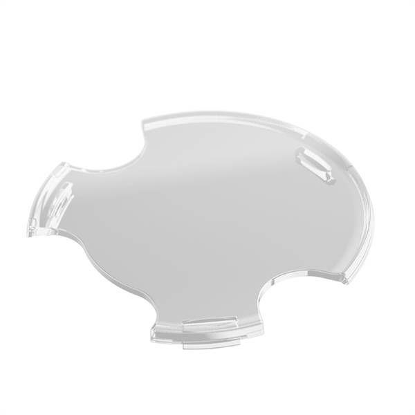 Display Shield Zoop Novo/ Vyper Novo