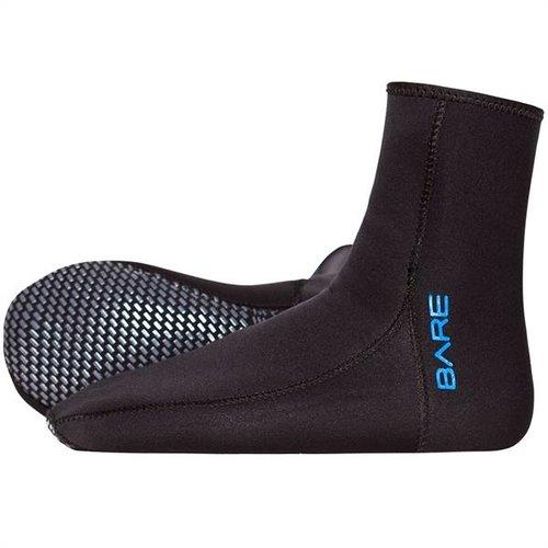 Bare Neo Sock Lux Sokken