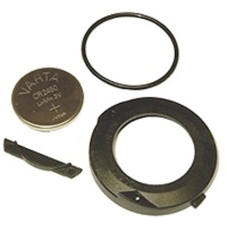Suunto Battery Kit Zoop/Vyper/Cobra