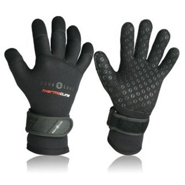 Thermocline 5mm handschoenen