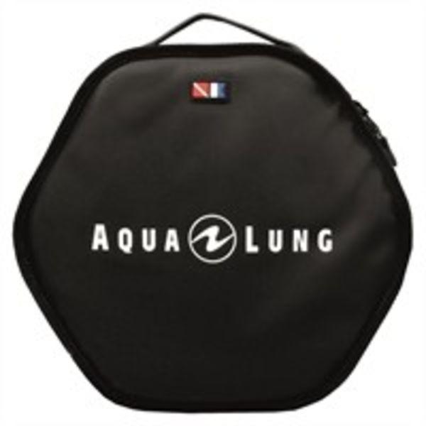Explorer Regulator Bag