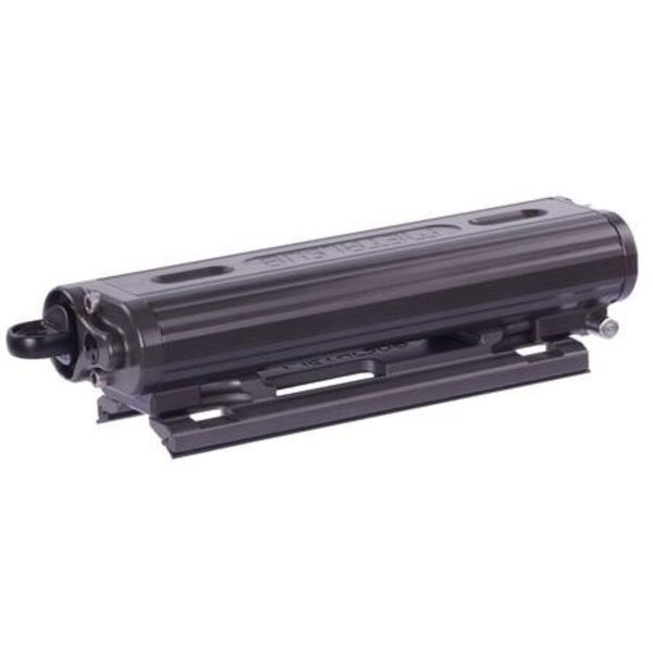 Battery Tank PR1204 Quick-Release