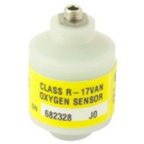 Vandagraph R-17VAN Zuurstof sensor